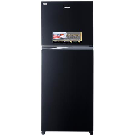 Tủ lạnh Inverter Panasonic 405L NR-BD468GKVN