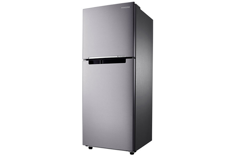 Tủ lạnh Samsung RT20HAR8DSA