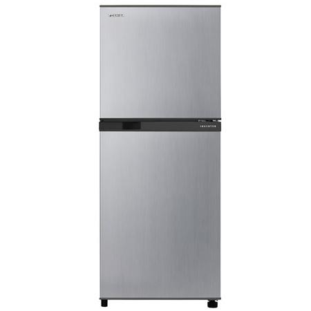 Tủ lạnh Toshiba inverter 194 lít GR- A25VS (loại O2B-1)