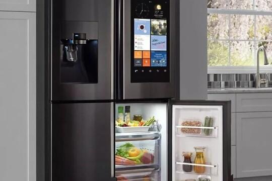 Review top 5 tủ lạnh gia đình giúp làm lạnh nhanh chóng và tiết kiệm tối đa tiền điện