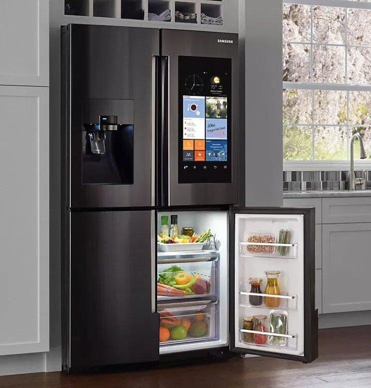 tủ lạnh1