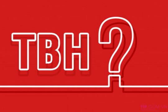 TBH là gì? Cách sử dụng TBH trong những trường hợp khác nhau
