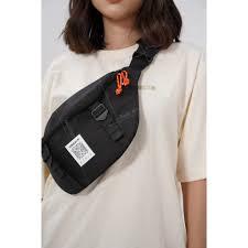 Túi đeo chéo Adidas Atrix Bum Bag