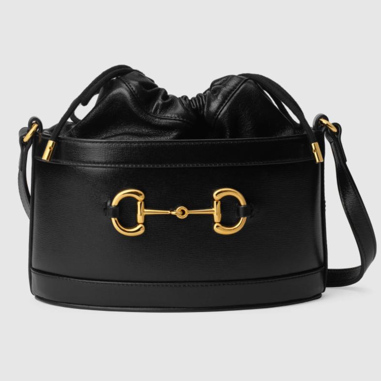 Túi Đeo Chéo Gucci 1955 Horsebit Shoulder Bag