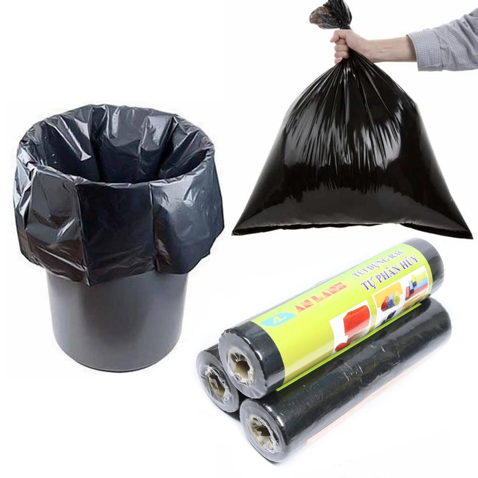Túi đựng rác