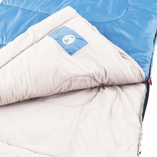Túi ngủ coleman Trinidad Warm