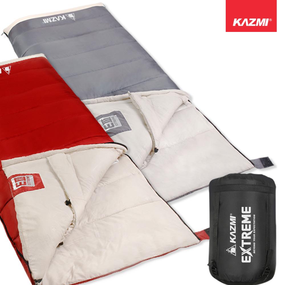 Túi ngủ Kazmi