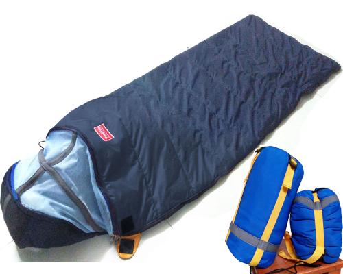 Túi ngủ Windtrip 01