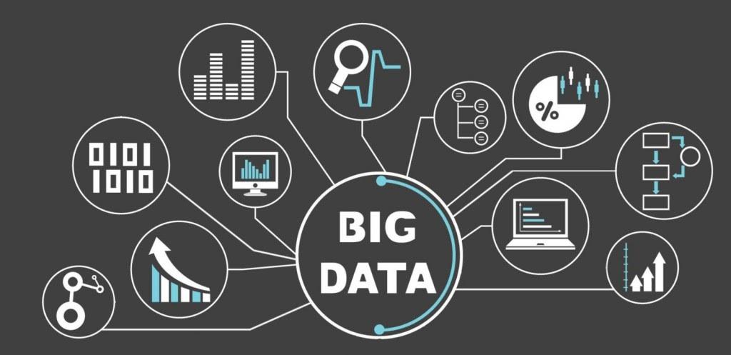 Ung-dung-thuc-te-cua-big-data-trong-doi-song