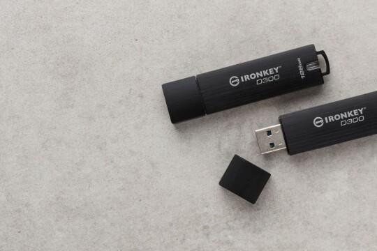 Review top 5 mẫu ổ usb đem lại tốc độ truyền tải dữ liệu nhanh chóng
