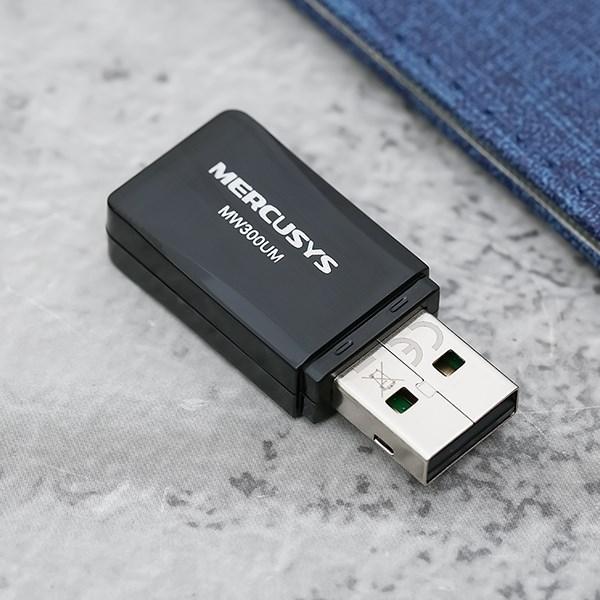 usb-wifi-3