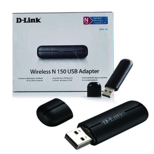 usb-wifi-6