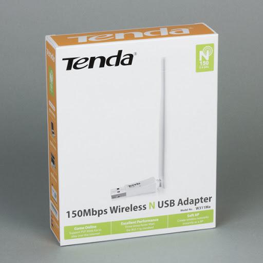 usb-wifi-7
