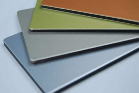 Aluminum là gì và ứng dụng thực tế như thế nào?