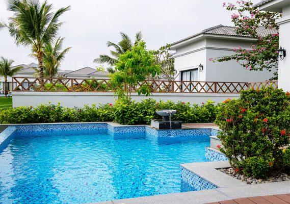 Vinpearl Da Nang Resort & Villas 2