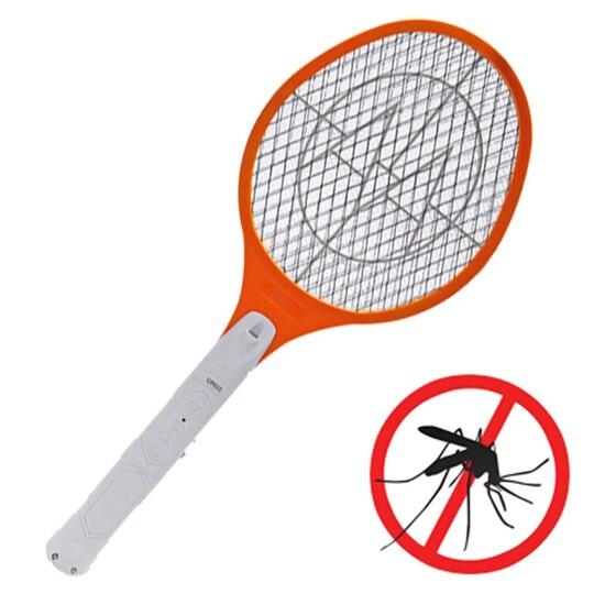 vợt muỗi điện 1