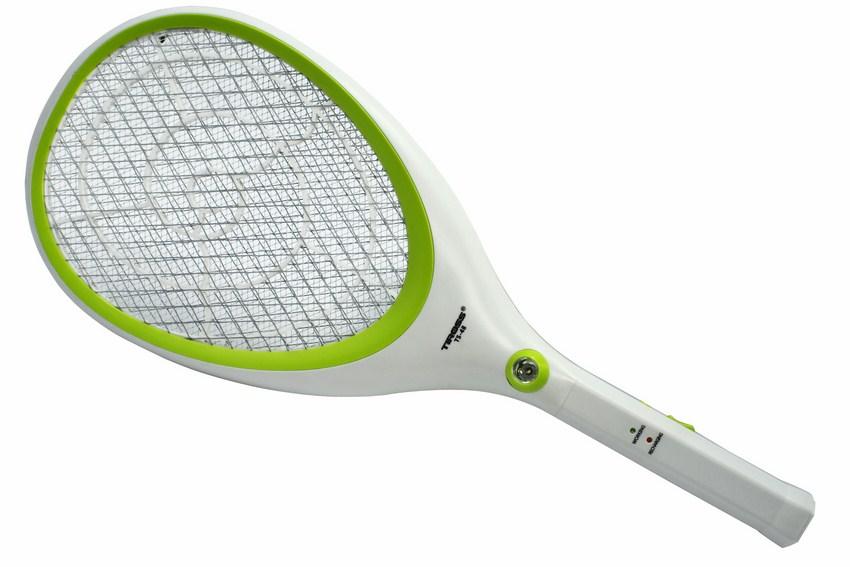 Vợt muỗi điện Tiross TS48