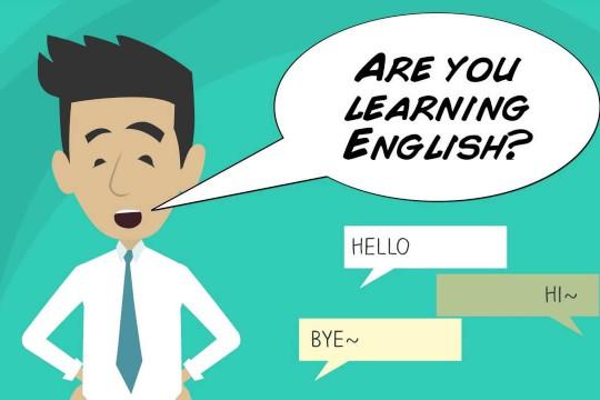 Review top 10 web học tiếng Anh miễn phí chất lượng nhất