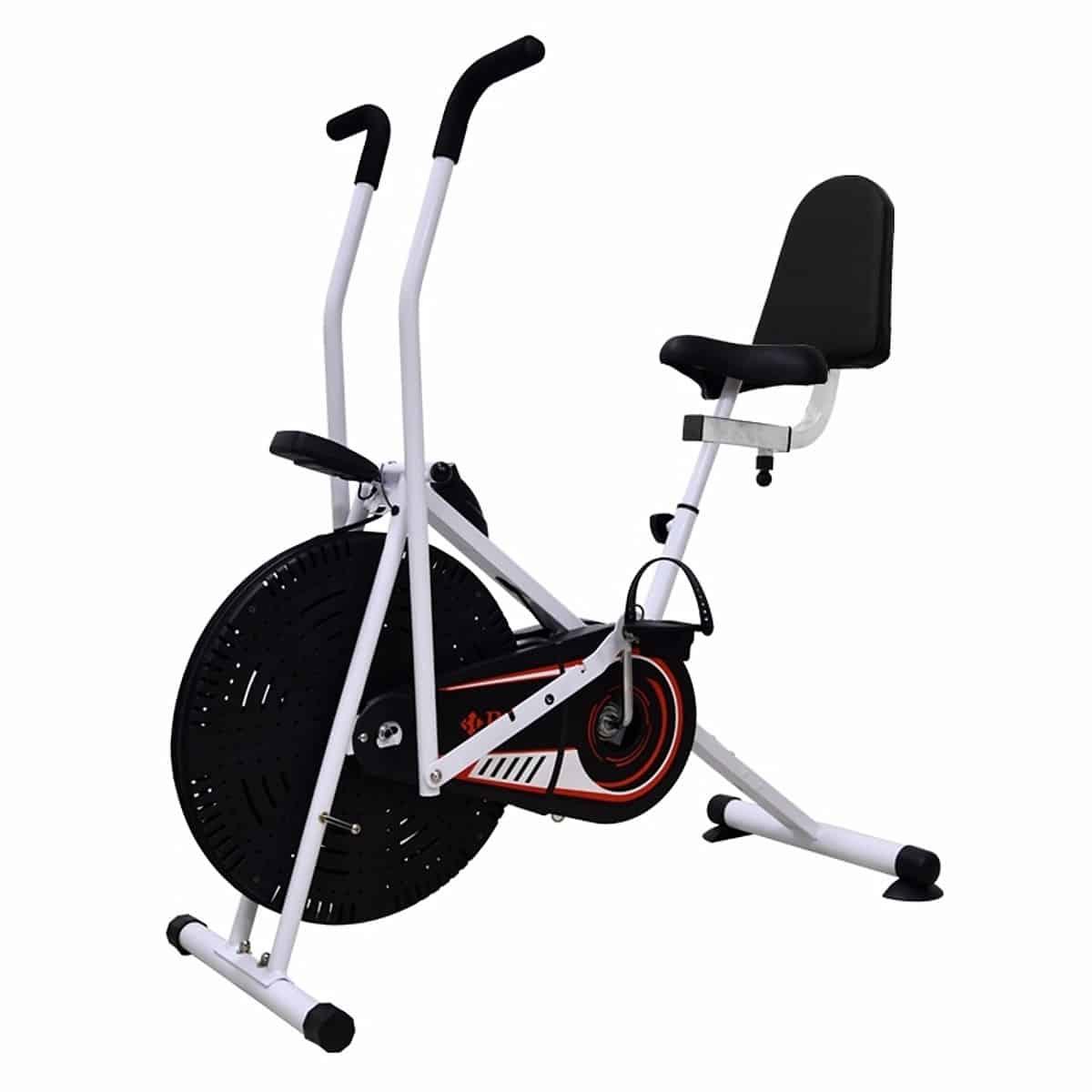 xe-dap-tap-the-duc-air-bike-bg-8702-plus