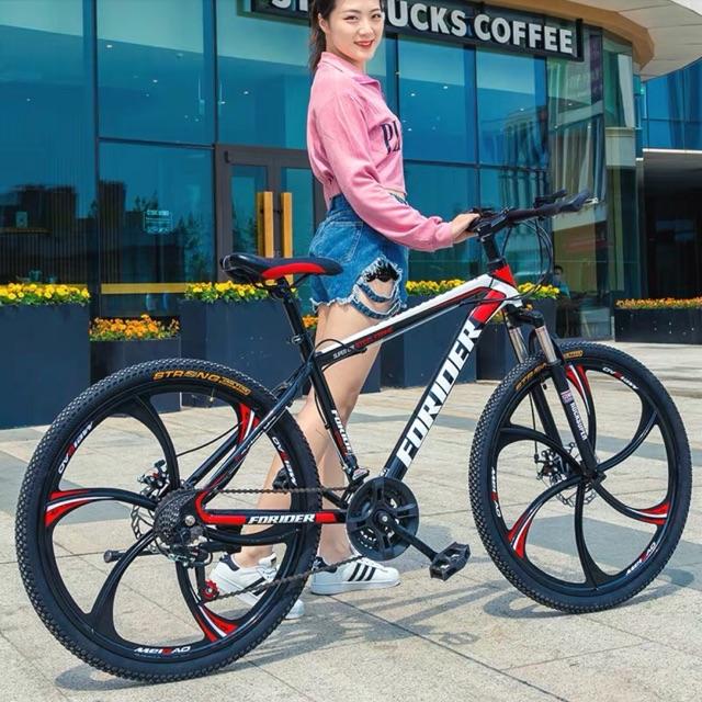 xe đạp thể thao1
