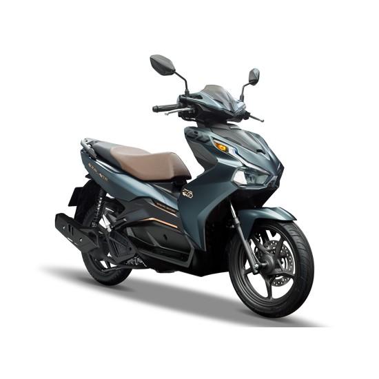 Xe-tay-ga-Honda-Airblade-15cc-2020