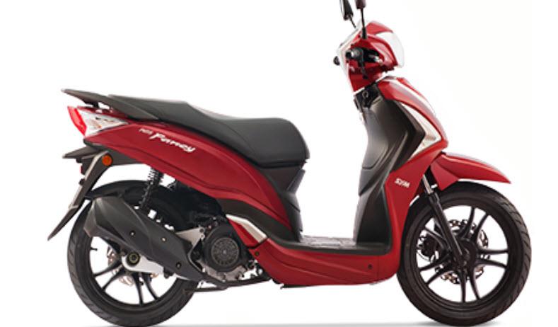 xe-tay-ga-SYM-Fancy-125-EFI