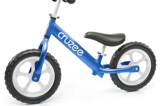 Review top 5 loại xe thăng bằng nào tốt nhất cho con của bạn?