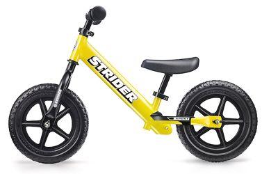 Xe thăng bằng Strider Bike Sport