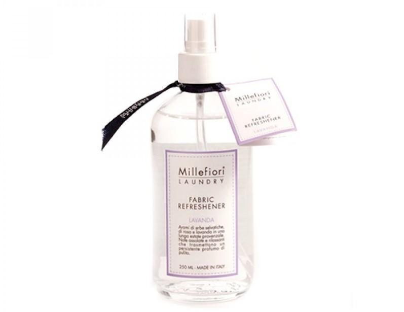 Xịt vải Millefiori mùi Cascata-2