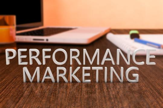Performance là gì và đóng vai trò như thế nào với hoạt động doanh nghiệp