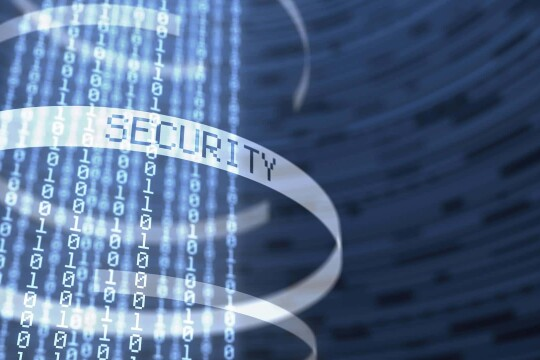 Security là gì? Ý nghĩa chuyên ngành Security là gì?