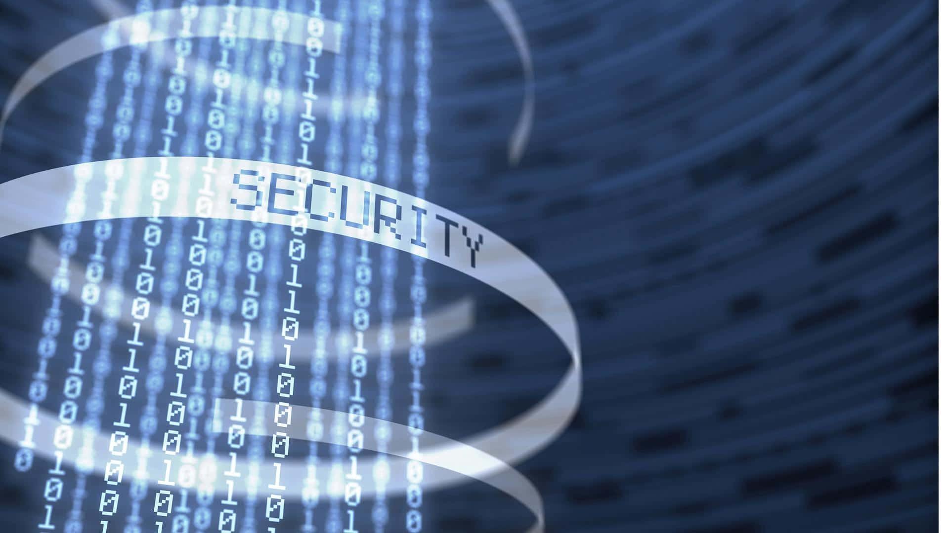 Y-nghia-Security-la-gi